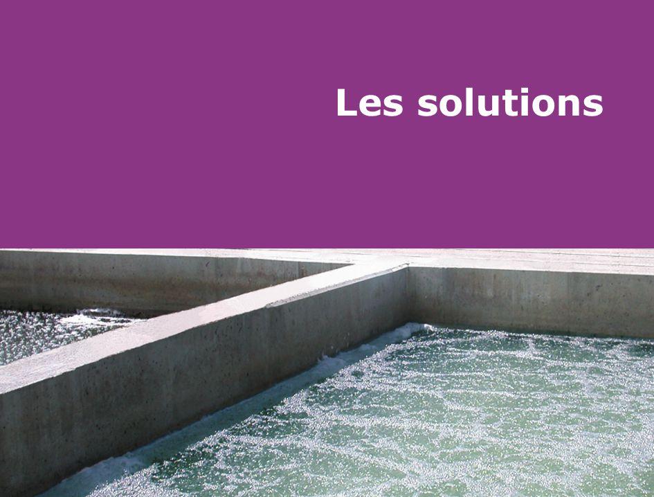 Les solutions 02/04/2017 > SAFEGE - TITRE DE LA PARTIE 6
