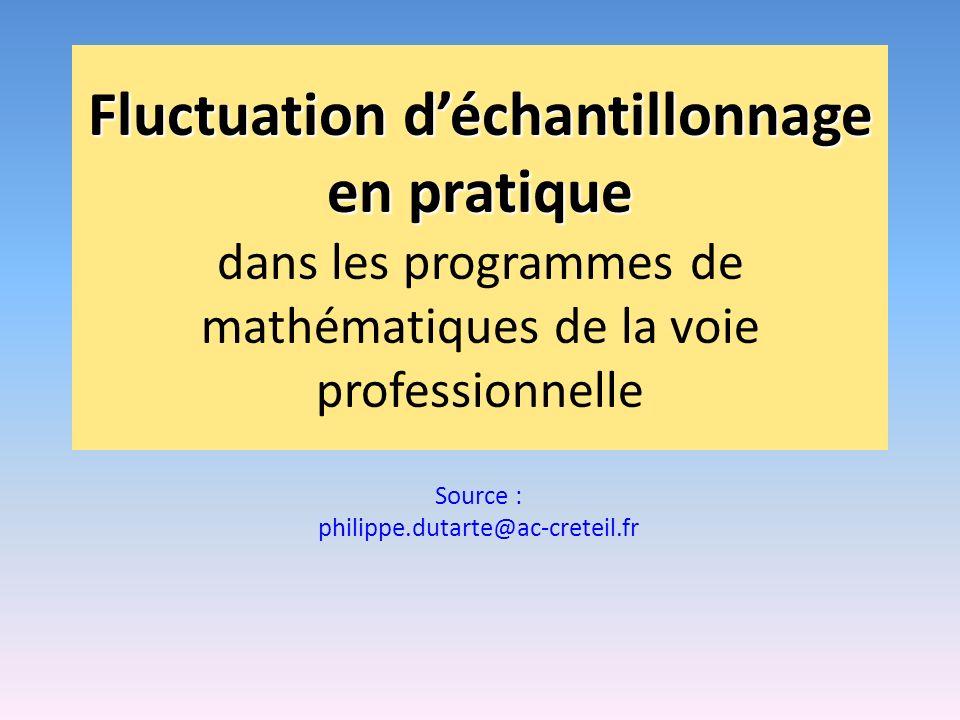 Source : philippe.dutarte@ac-creteil.fr