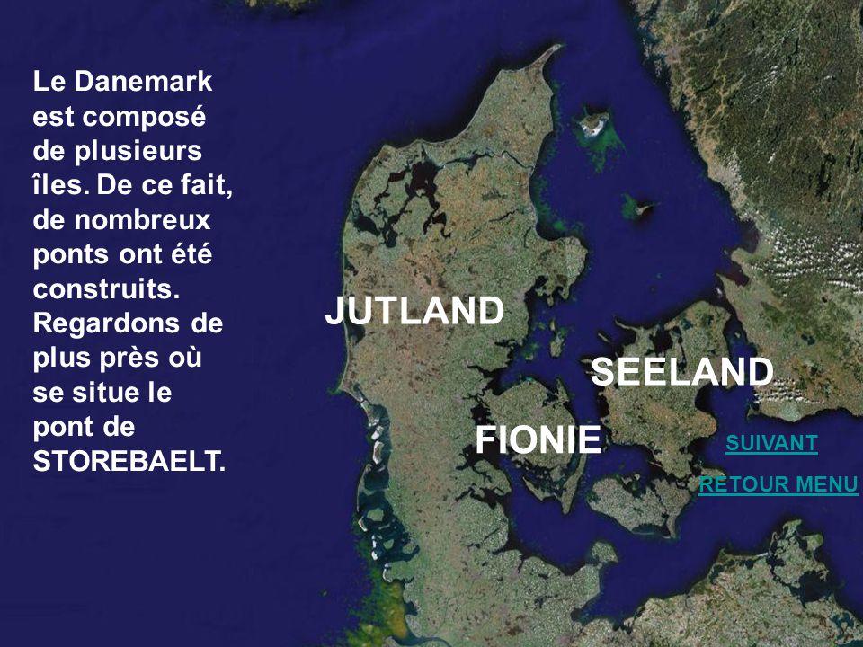 JUTLAND SEELAND FIONIE