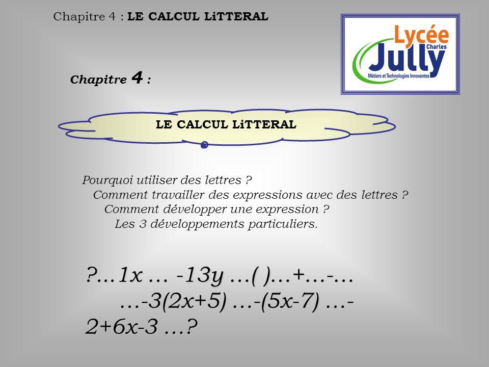 ...1x … -13y …( )…+…-… …-3(2x+5) …-(5x-7) …- 2+6x-3 …