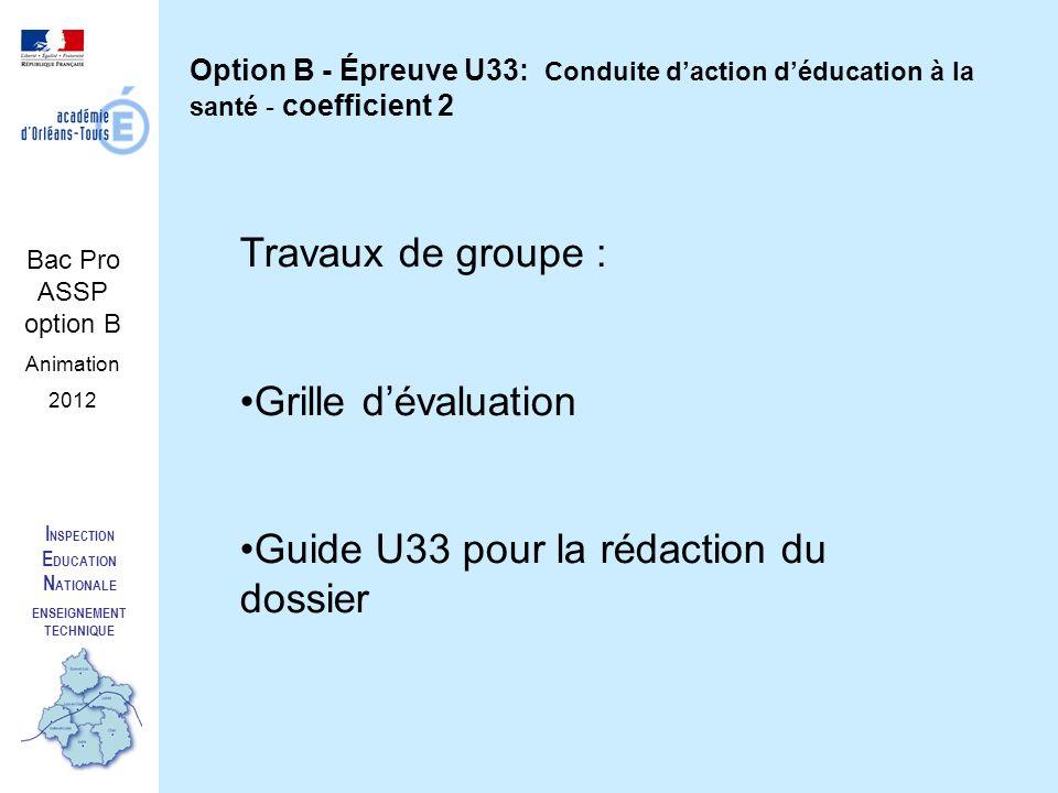Enseignement technique ppt t l charger - Grille indiciaire cpe education nationale ...
