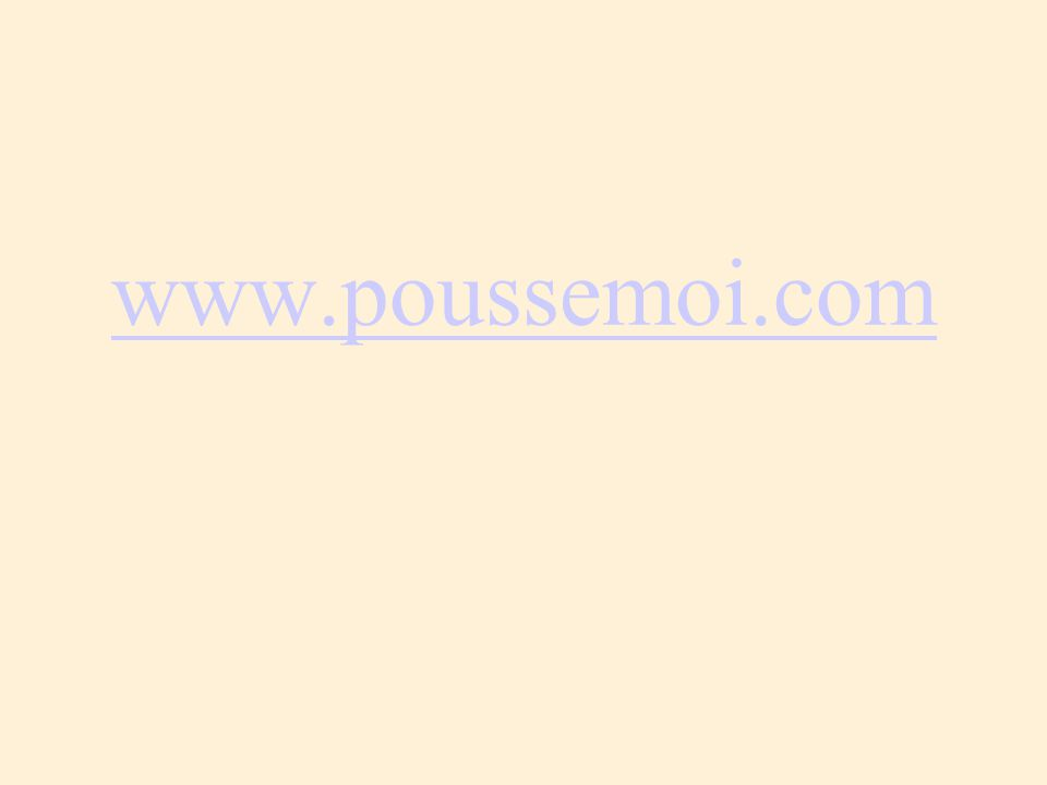 www.poussemoi.com