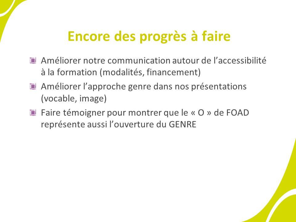 La plateforme de formation à distance http://ef-ead2. educagri