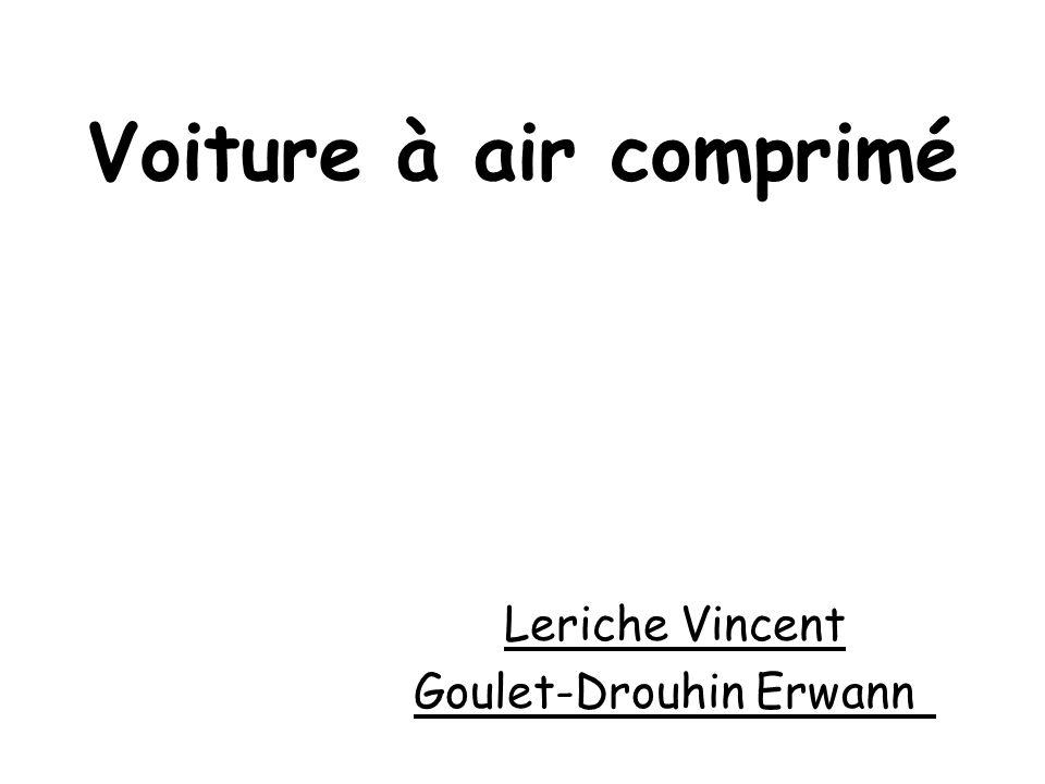Leriche Vincent Goulet-Drouhin Erwann