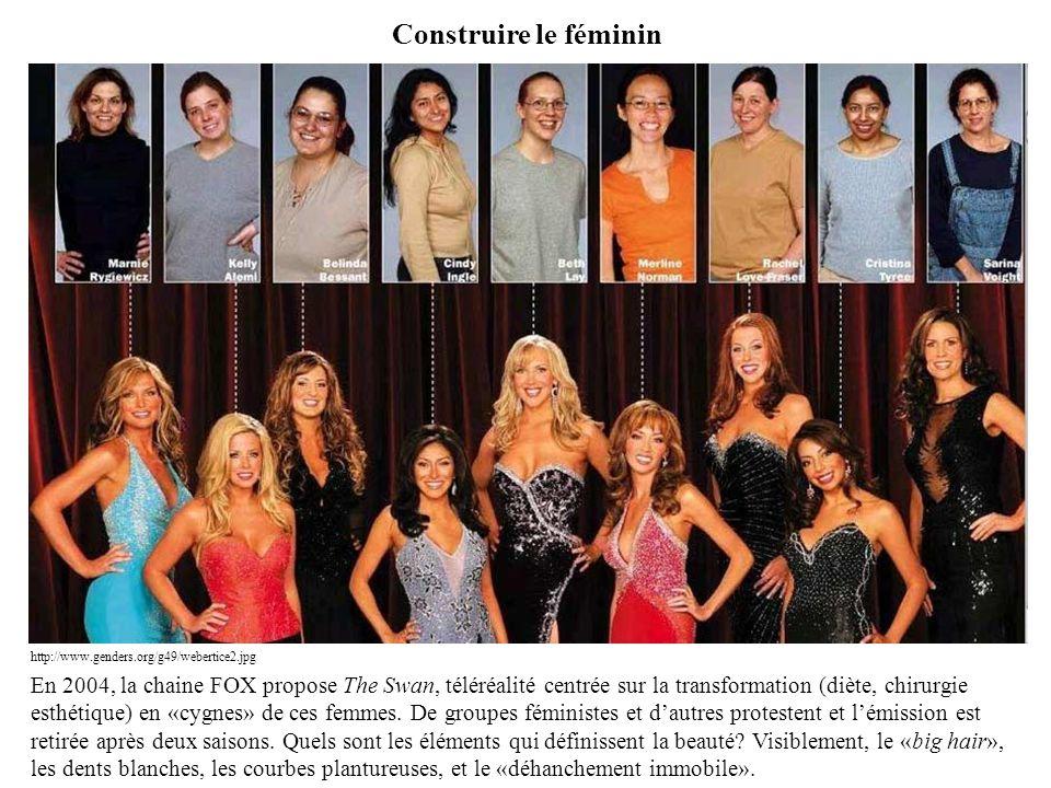 Construire le féminin http://www.genders.org/g49/webertice2.jpg.