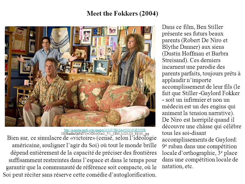 Meet the Fokkers (2004)
