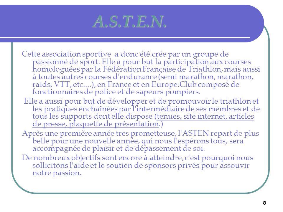 A.S.T.E.N.