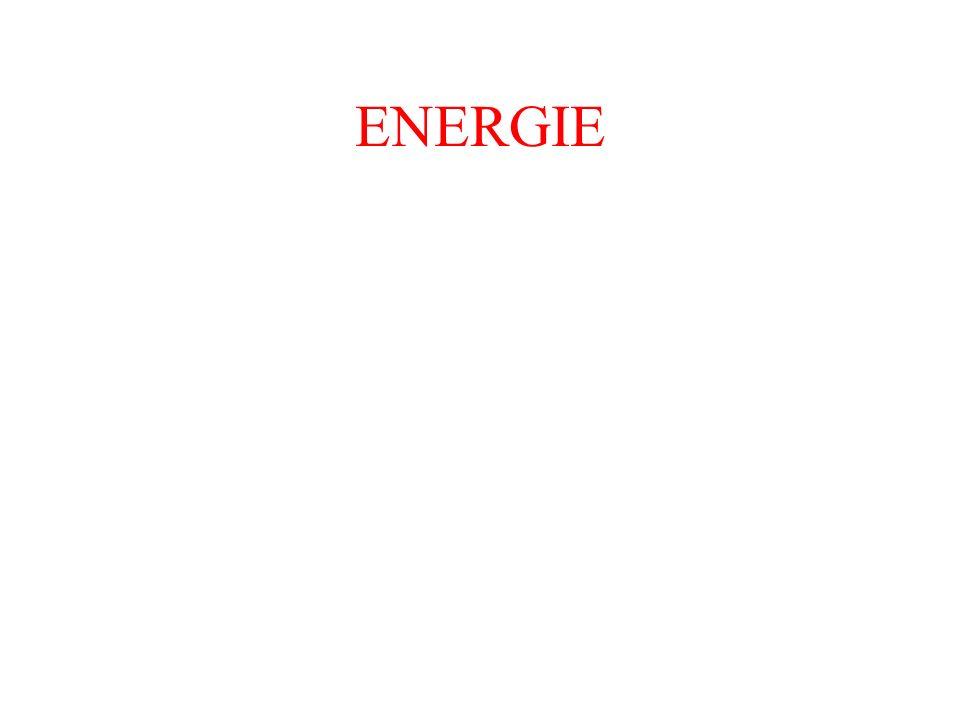 ENERGIESur terre il existe plusieurs sources d'énergies inépuisables comme l'eau, le vent, la chaleur du sous-sol.