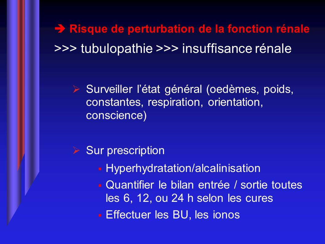 Ecole de puéricultrices de Rennes ppt video online télécharger