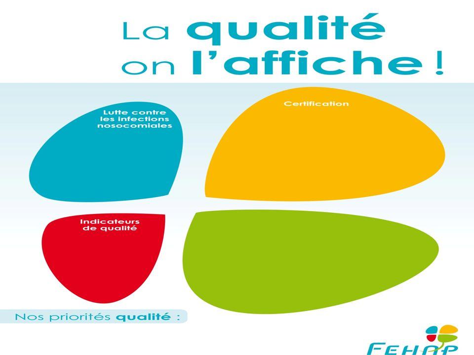 Hélène Logerot - Pôle Santé-social - Secteur sanitaire - FEHAP