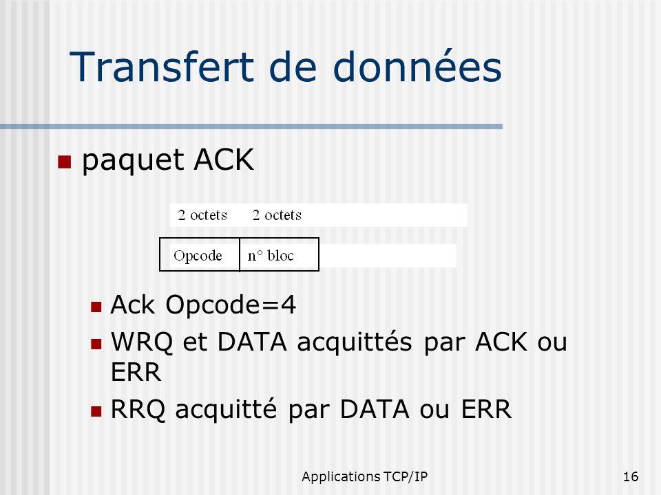 IUT Bordeaux 1 - Dépt. Informatique