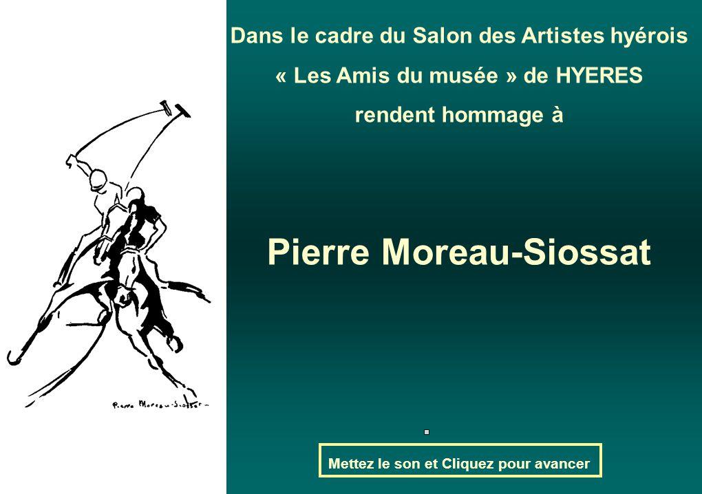 Pierre Moreau-Siossat
