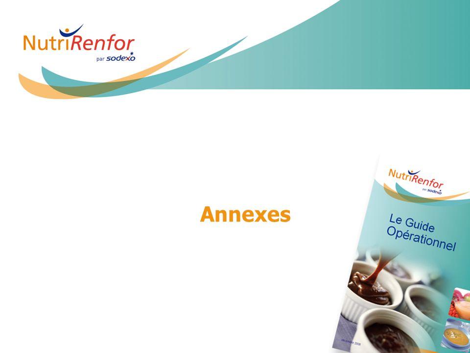 Annexes 11e JIQHS