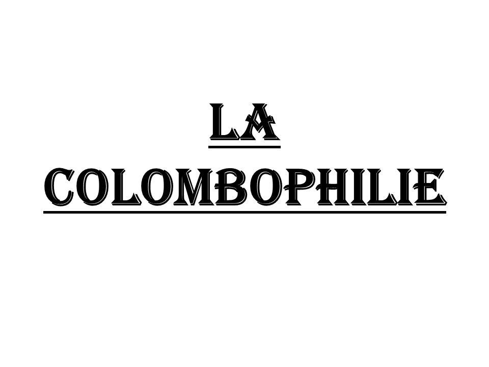 La colombophilie