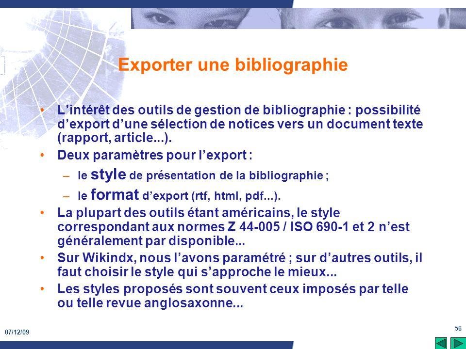 exporter une page d un pdf
