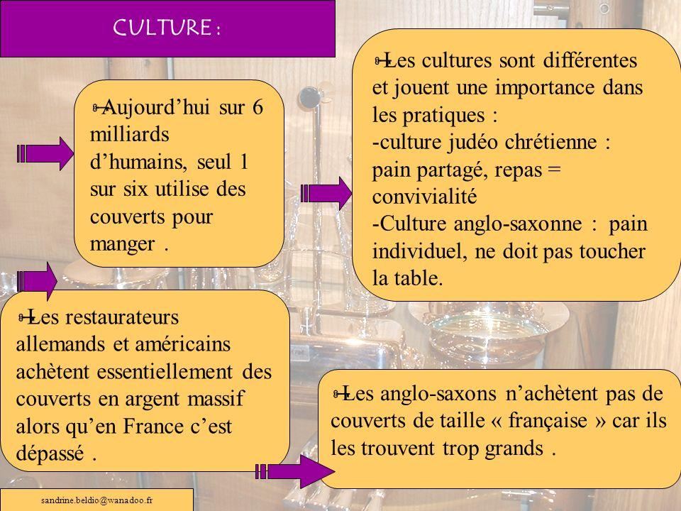 culture judéo chrétienne : pain partagé, repas = convivialité