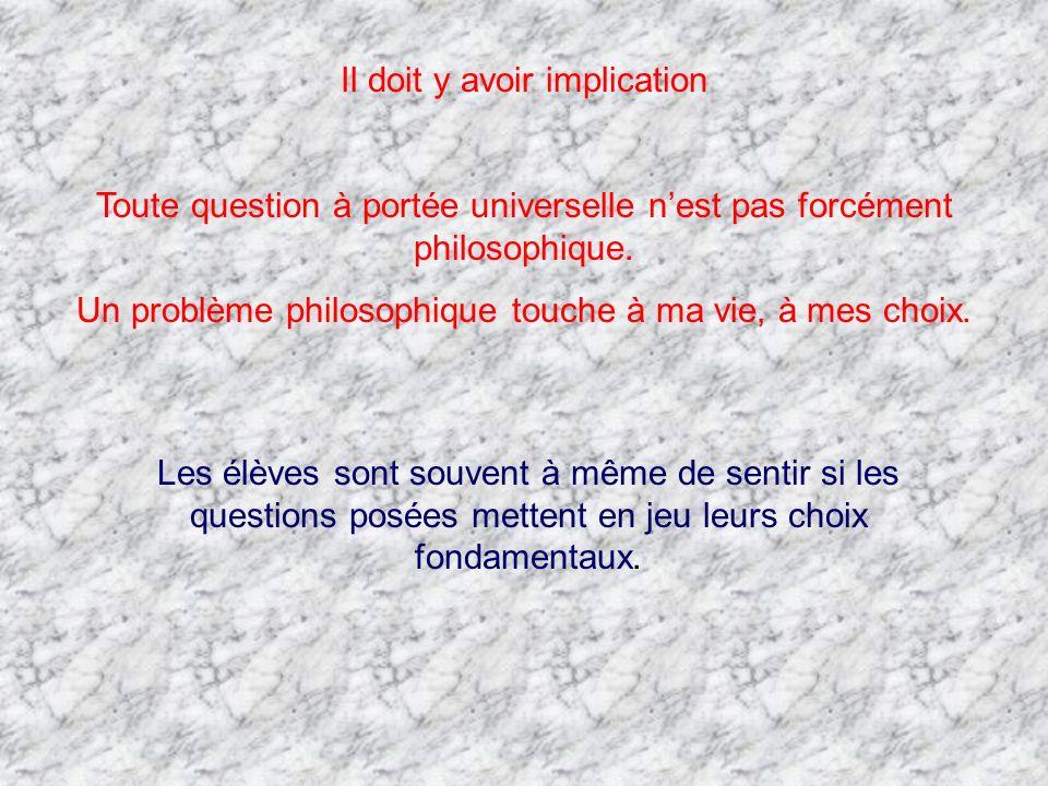 Sehr Pratiquer la philosophie - ppt télécharger RJ63