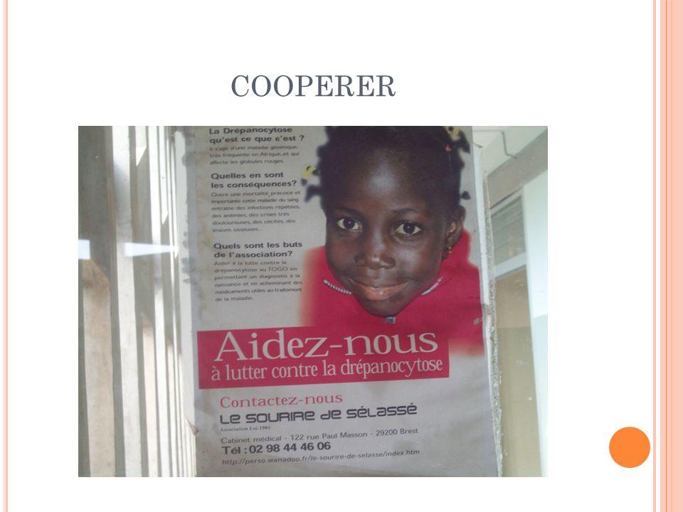COOPERER