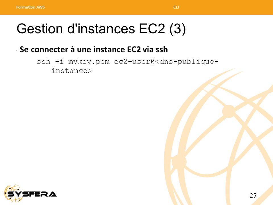 Gestion d instances EC2 (3)