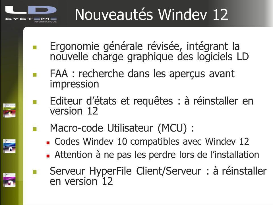 LDCompta Version 7.70 - Tout savoir sur l Euro