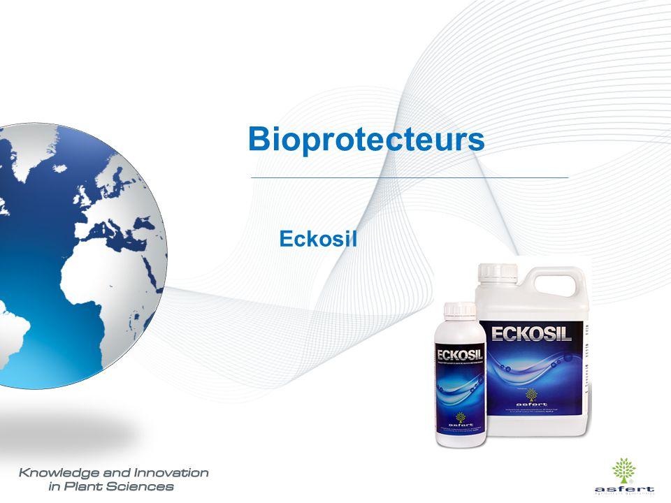 Bioprotecteurs Eckosil