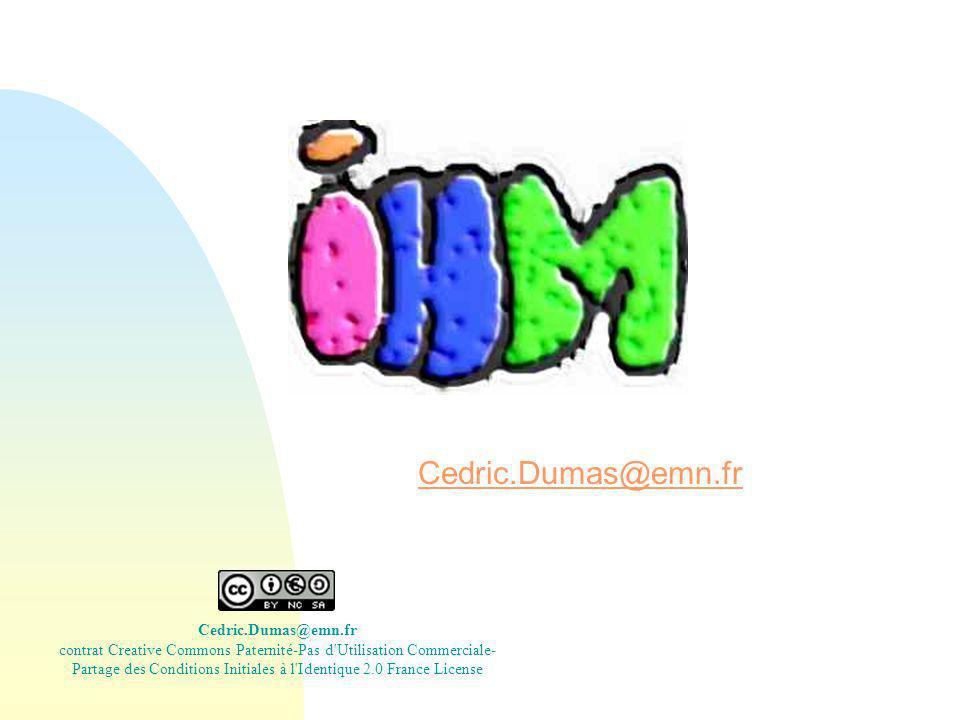 Cedric.Dumas@emn.fr
