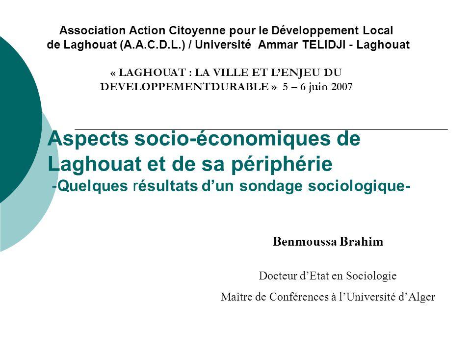 Association Action Citoyenne pour le Développement Local