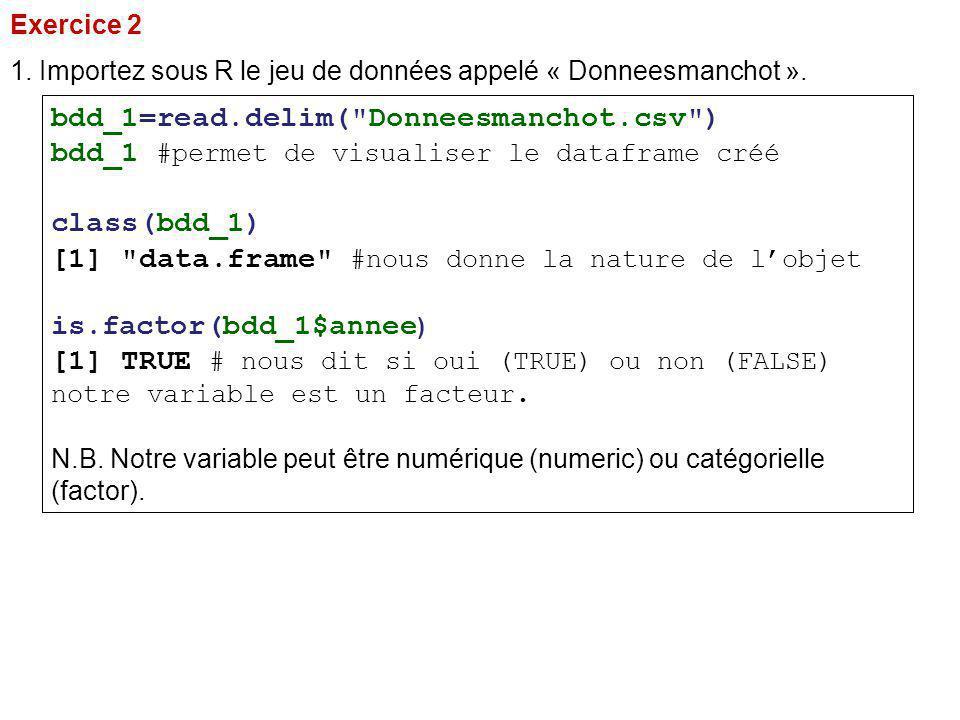 bdd_1=read.delim( Donneesmanchot.csv )