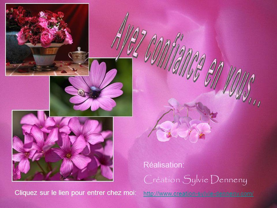 Création Sylvie Denneny