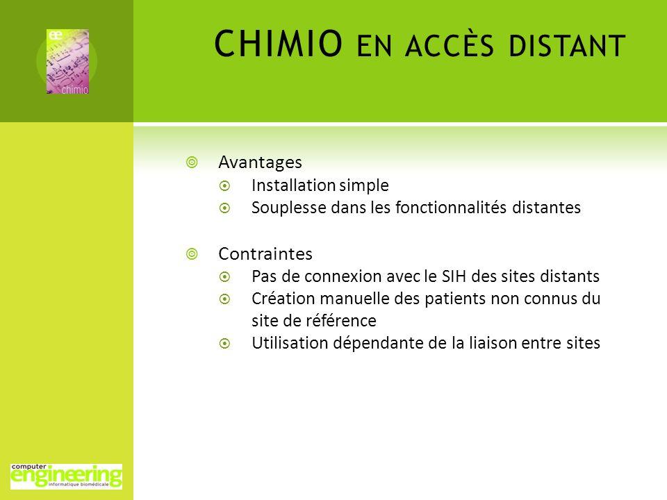 Célèbre Réunion Utilisateurs Chimio Bretagne Concarneau, le 26 avril ppt  AA25