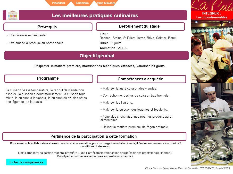 plan de formation division entreprises - ppt télécharger - Afpa Stains Formation Cuisine