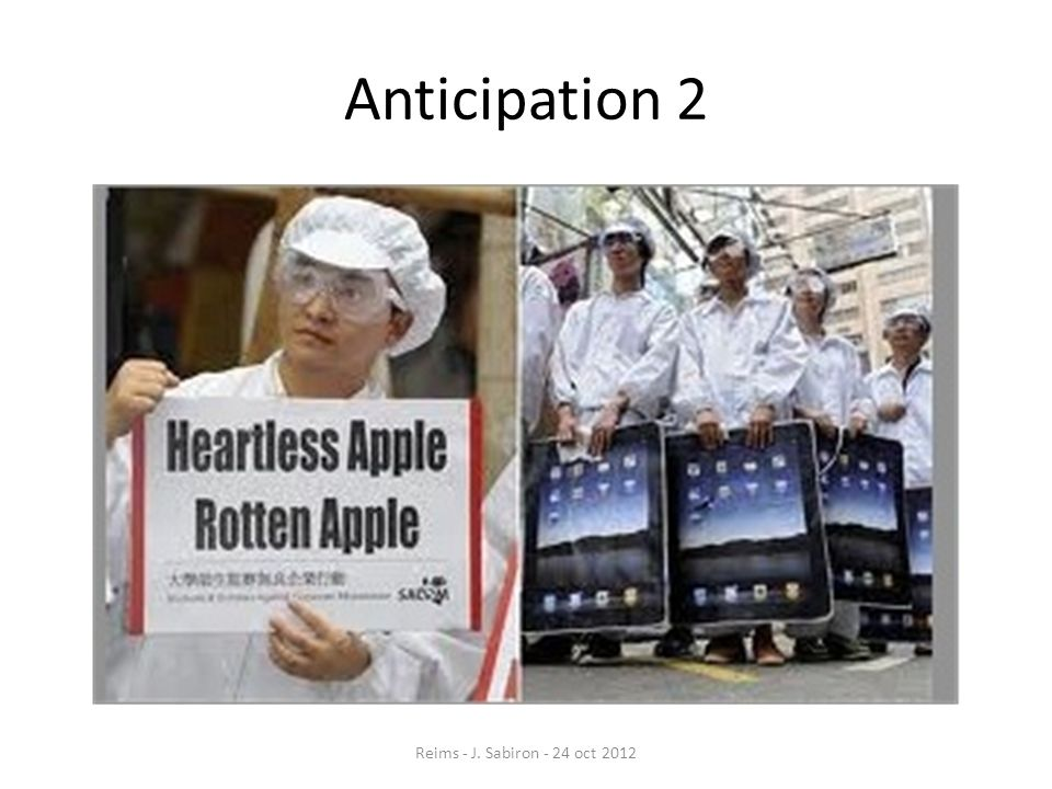 Anticipation 2 Reims - J. Sabiron - 24 oct 2012