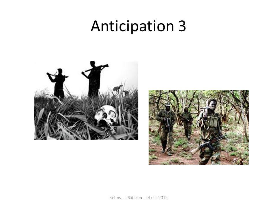 Anticipation 3 Reims - J. Sabiron - 24 oct 2012