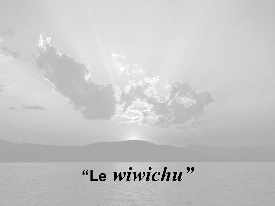 Le wiwichu