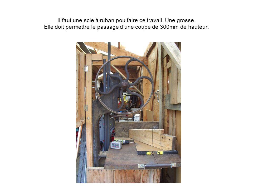 fabrication d une pale en bois ppt t l charger. Black Bedroom Furniture Sets. Home Design Ideas