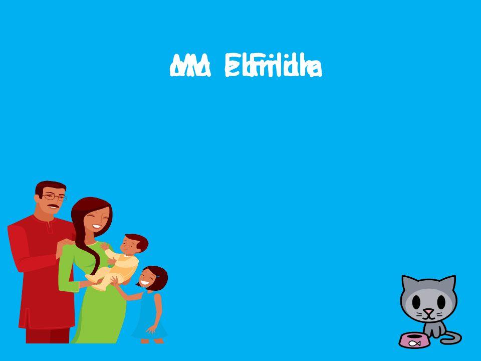 Ma Famille aM elFilam