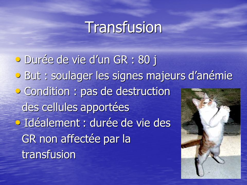 les groupes sanguins f lins et leur importance en transfusion ppt video online t l charger. Black Bedroom Furniture Sets. Home Design Ideas