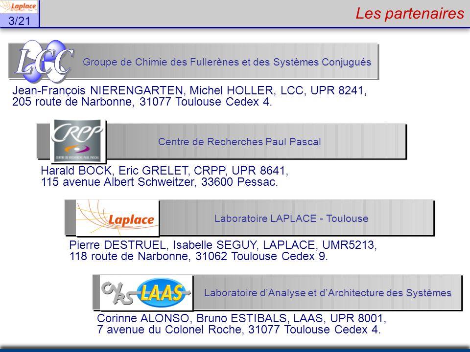 Laboratoire LAPLACE - Toulouse