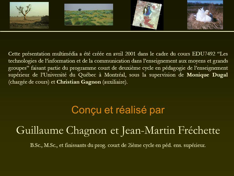 Guillaume Chagnon et Jean-Martin Fréchette