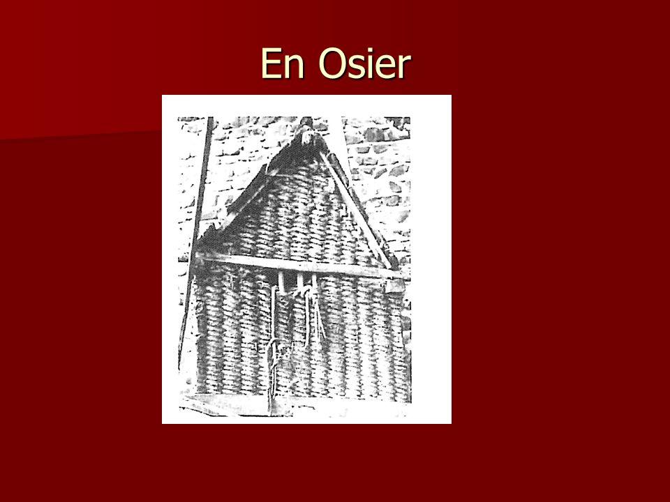 En Osier