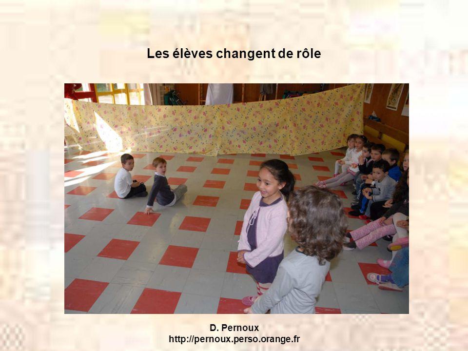 D. Pernoux http://pernoux.perso.orange.fr