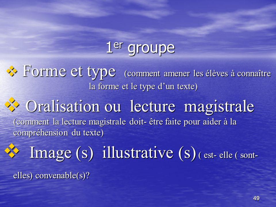 Image (s) illustrative (s) ( est- elle ( sont- elles) convenable(s)
