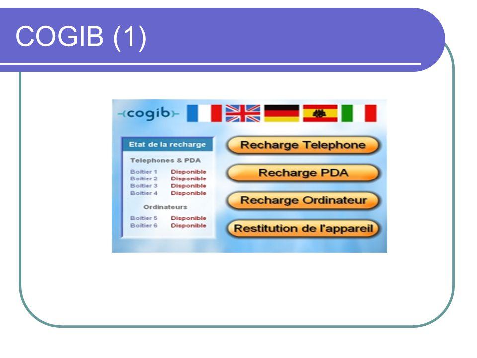 COGIB (1)