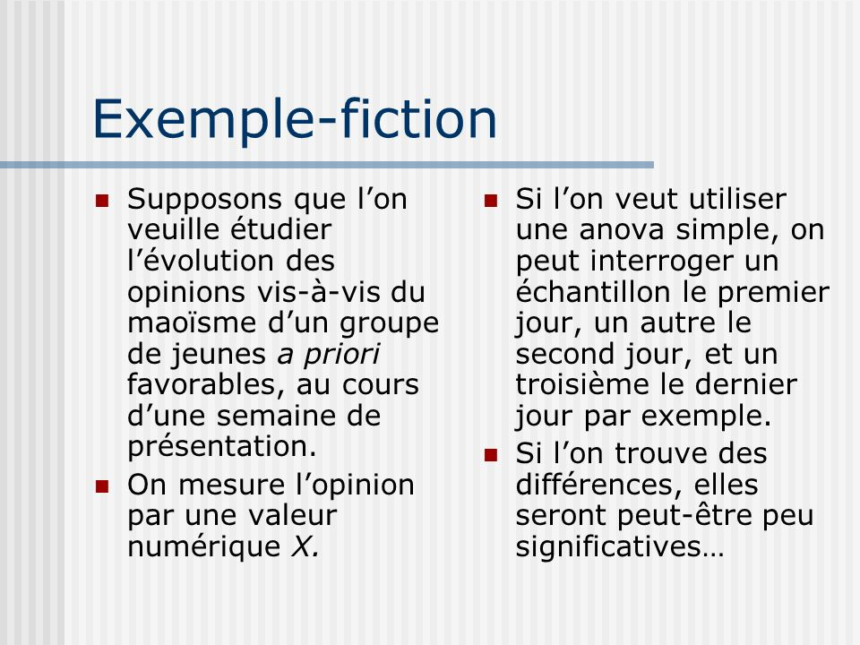 Exemple-fiction