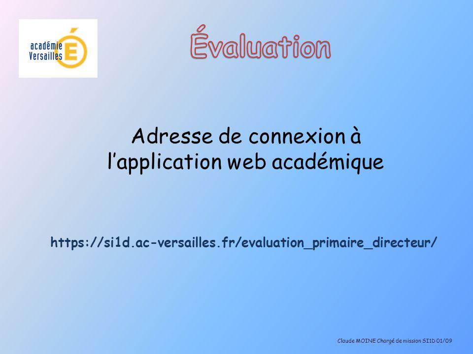 https://si1d.ac-versailles.fr/evaluation_primaire_directeur/