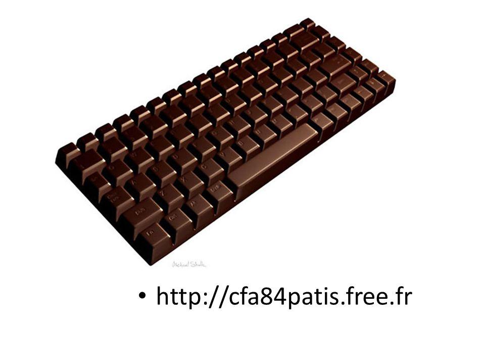 http://cfa84patis.free.fr