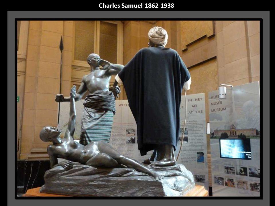 Charles Samuel-1862-1938