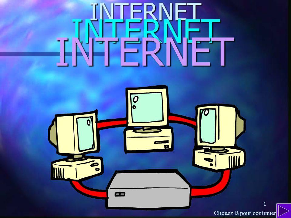 INTERNET INTERNET INTERNET Cliquez là pour continuer