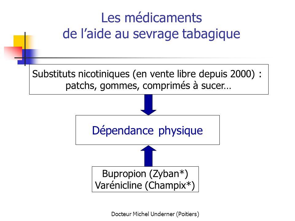 Tabagisme et Sevrage tabagique - ppt video online télécharger