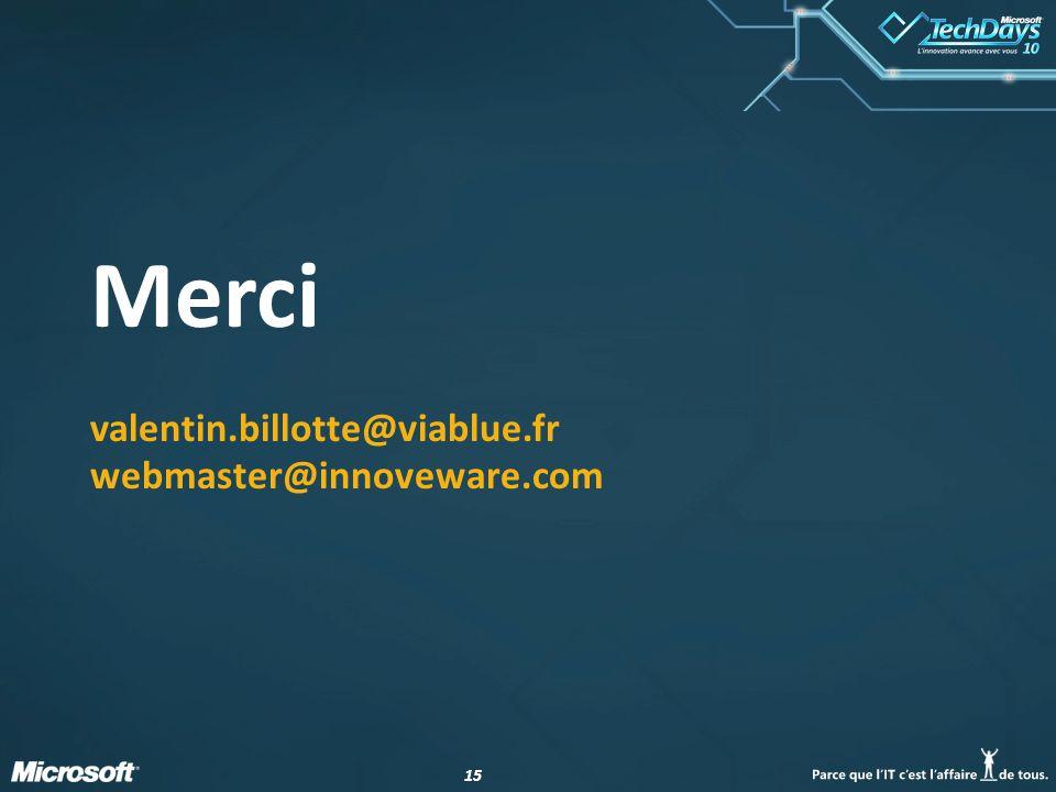 valentin.billotte@viablue.fr webmaster@innoveware.com